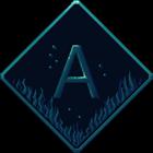 Axolotine's avatar