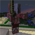 Mr_N_Derman's avatar