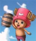 dbreun's avatar