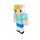 MinerGirl8599's avatar