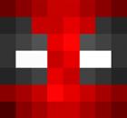 Sp00ch123's avatar
