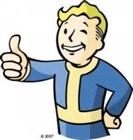 EpicMidgetForbes's avatar