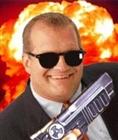 firesbh's avatar
