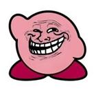ChrashMonkey01's avatar