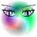 Oniya's avatar