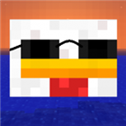 Ekacfeeb12's avatar