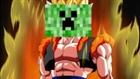 Creeperlieber's avatar