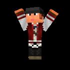 Bonedon's avatar