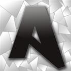 Agerz's avatar