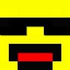 MrSmileyCool321's avatar