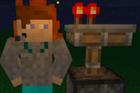 MineCraftMan2828's avatar