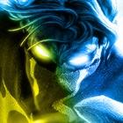 Zeffa's avatar