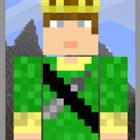El_Zandero's avatar