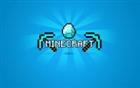 DimensionalGamer's avatar