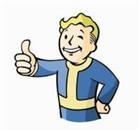 Aeromnous's avatar
