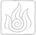 SporeSpark56's avatar