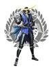 MrEnderPerson's avatar