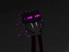 Creeperproof1109's avatar