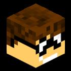 seejayv2's avatar