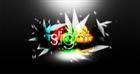 iislight's avatar