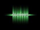 epicxcubes's avatar