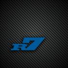 rickput7's avatar