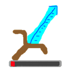 flawededge's avatar