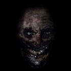 ImAMiner68's avatar