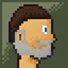 gigimoi's avatar