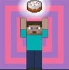 hurpes's avatar