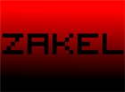 Zakel's avatar