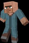 Svenborg's avatar