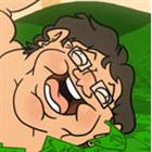 MeltingData's avatar
