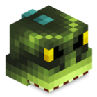 Nacko27's avatar