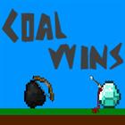 PjLaddKills's avatar