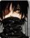 Zyromkiru's avatar
