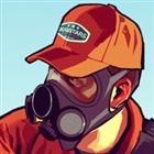 Dee_Zee's avatar