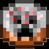Strengthfizz's avatar
