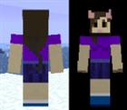 rainpeltstar1's avatar