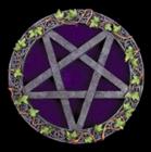 Silvercanth's avatar