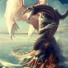 MCFUser146381's avatar