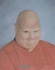MoldyCheese's avatar