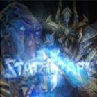 PsiWarp's avatar