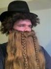 Jfluffy's avatar