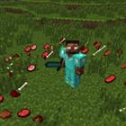 wrothmonk's avatar