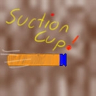 suctioncup's avatar