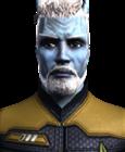 Kicooi's avatar