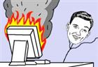 meanbubbles's avatar
