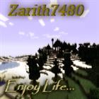 Zarith480's avatar