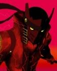 UndeadFlame's avatar